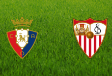 Photo of Prediksi: Osasuna vs Sevilla