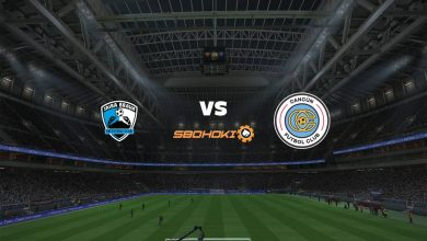 Photo of Live Streaming  Tampico Madero vs Cancún FC 4 Februari 2021