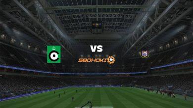 Photo of Live Streaming  Cercle Brugge KSV vs Anderlecht 14 Februari 2021