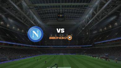 Photo of Live Streaming  Napoli vs Juventus 13 Februari 2021