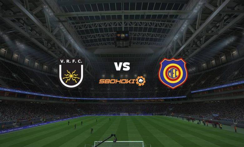 Live Streaming  Volta Redonda vs Madureira 27 Februari 2021 1