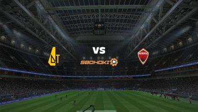 Photo of Live Streaming  Deportes Tolima vs Patriotas 20 Februari 2021