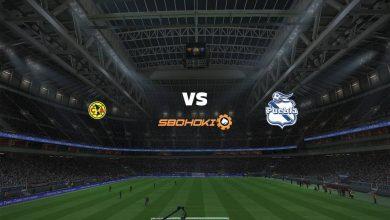 Photo of Live Streaming  América vs Puebla 7 Februari 2021