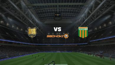 Photo of Live Streaming  Rionegro Águilas vs Envigado 17 Februari 2021