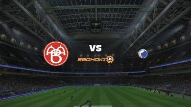 Photo of Live Streaming  AaB vs FC Copenhagen 3 Februari 2021