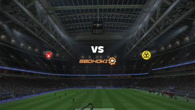 Photo of Live Streaming  FC Midtjylland vs AC Horsens 14 Februari 2021