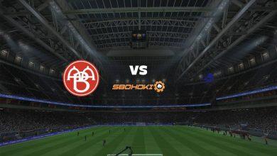Photo of Live Streaming  AaB vs Randers FC 14 Februari 2021