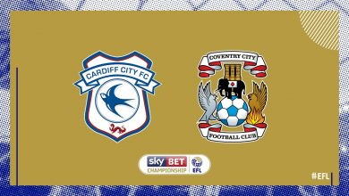 Photo of Prediksi EFL Championship: Cardiff vs Coventry