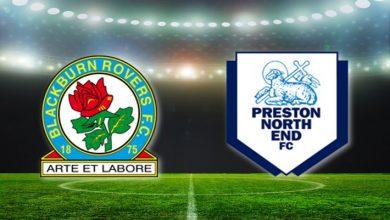 Photo of Prediksi: Blackburn vs Preston