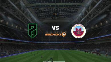 Photo of Live Streaming  Pordenone Calcio vs Cittadella 13 Februari 2021