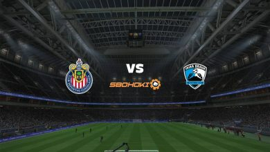 Photo of Live Streaming  Tapatío vs Tampico Madero 19 Februari 2021