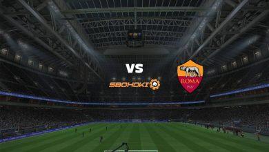 Photo of Live Streaming  Juventus vs Roma 6 Februari 2021