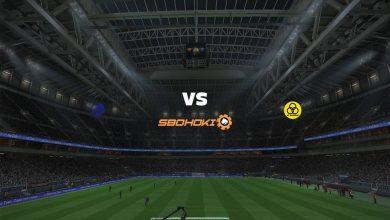 Photo of Live Streaming  Randers FC vs AC Horsens 2 Februari 2021