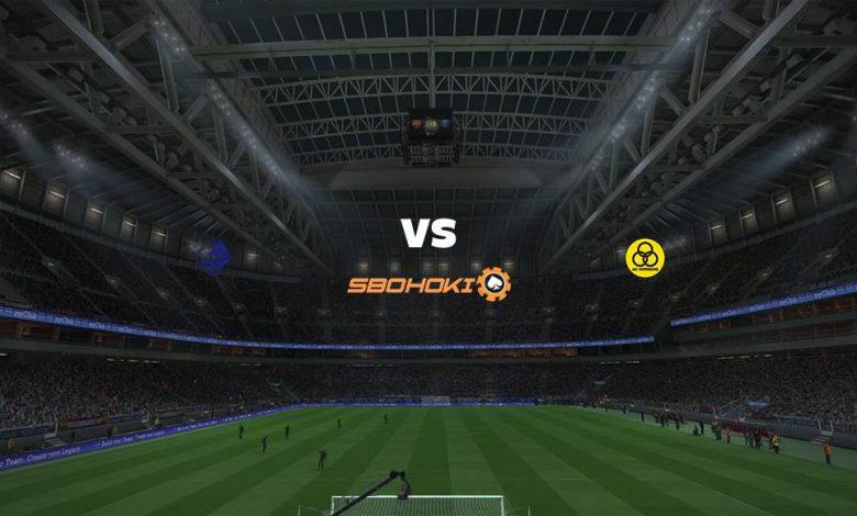 Live Streaming  Randers FC vs AC Horsens 2 Februari 2021 1