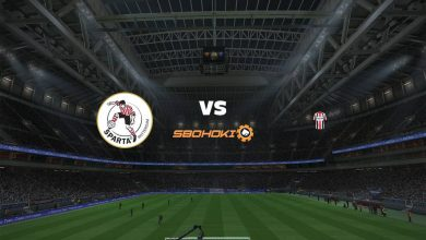 Photo of Live Streaming  Sparta Rotterdam vs Willem II 28 Februari 2021