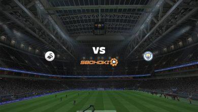 Photo of Live Streaming  Swansea City vs Manchester City 10 Februari 2021