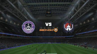 Photo of Live Streaming  Mazatlán FC vs Atlético San Luis 13 Februari 2021