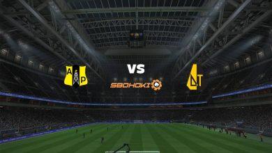 Photo of Live Streaming  Alianza Petrolera vs Deportes Tolima 25 Februari 2021