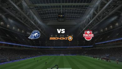 Photo of Live Streaming  Celaya vs Mineros de Zacatecas 4 Februari 2021