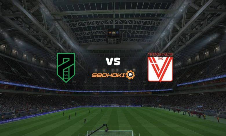 Live Streaming  Pordenone Calcio vs Vicenza 6 Februari 2021 1