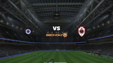 Photo of Live Streaming  Rangers vs Antwerp 25 Februari 2021