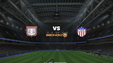 Photo of Live Streaming  Boyacá Chicó vs Atlético Junior 21 Februari 2021