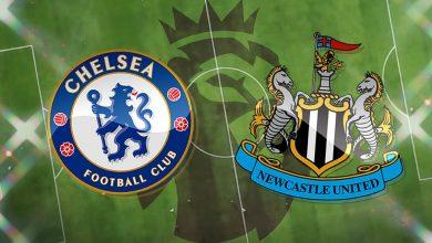 Photo of Prediksi: Chelsea vs Newcastle United