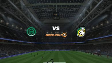 Photo of Live Streaming  FC Groningen vs Fortuna Sittard 28 Februari 2021