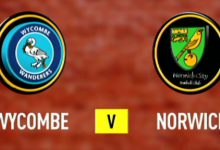 Photo of Prediksi: Wycombe vs Norwich