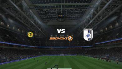 Photo of Live Streaming  América vs Querétaro 14 Februari 2021