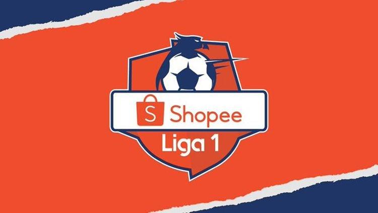 Menpora Datangi Kapolri, Kick-off Kompetisi Liga 1 2021 Makin Dekat 1