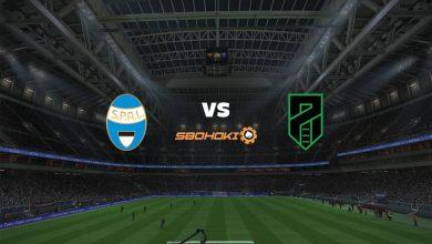 Photo of Live Streaming  Spal vs Pordenone Calcio 9 Februari 2021