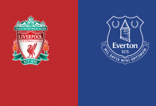 Photo of Prediksi Liga Primer: Liverpool vs Everton