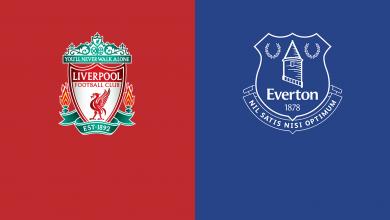 Photo of Prediksi Liga Primer: Liverpool vs Everton
