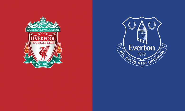 Prediksi Liga Primer: Liverpool vs Everton 1