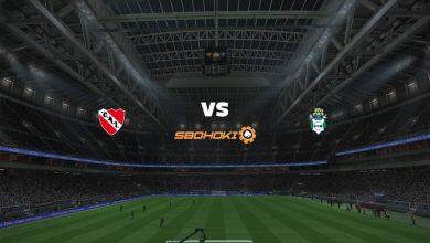 Photo of Live Streaming  Independiente vs Gimnasia La Plata 27 Februari 2021