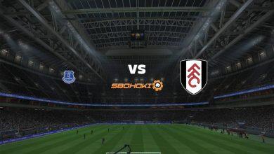 Photo of Live Streaming  Everton vs Fulham 14 Februari 2021