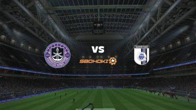 Photo of Live Streaming  Mazatlán FC vs Querétaro 27 Februari 2021