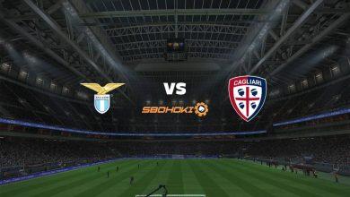 Photo of Live Streaming  Lazio vs Cagliari 7 Februari 2021