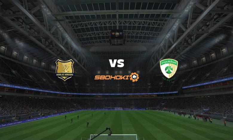 Live Streaming  Rionegro Águilas vs La Equidad 24 Februari 2021 1