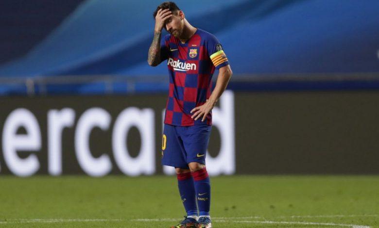 Tiga Wakil Spanyol bak Macan Ompong di Liga Champions 1