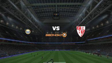 Photo of Live Streaming  FC Zürich vs FC Sion 21 Februari 2021