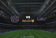 Photo of Live Streaming  Auburn Tigers vs LSU Tigers 27 Februari 2021