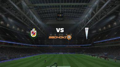 Photo of Live Streaming  La Serena vs Universidad Católica 5 Februari 2021