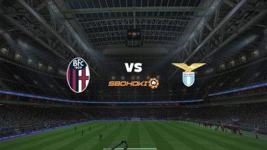 Photo of Live Streaming  Bologna vs Lazio 27 Februari 2021