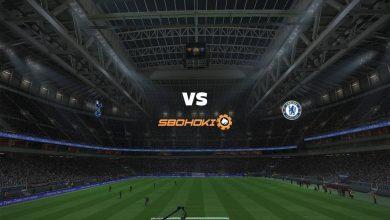 Photo of Live Streaming  Tottenham Hotspur vs Chelsea 4 Februari 2021