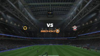 Photo of Live Streaming  Wolverhampton Wanderers vs Southampton 11 Februari 2021