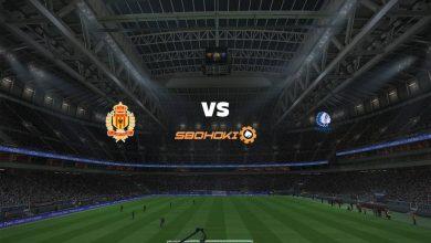 Photo of Live Streaming  KV Mechelen vs KAA Gent 19 Februari 2021