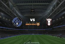 Photo of Live Streaming  Academica Clinceni vs FK Astra Giurgiu 27 Februari 2021
