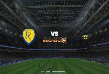 Photo of Live Streaming  Panathinaikos vs AEK Athens 28 Februari 2021